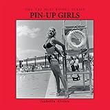 Pin-Up Girls, Isabella Alston, 1627320059