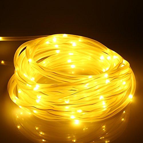100L Solar Led String Light in Florida - 7
