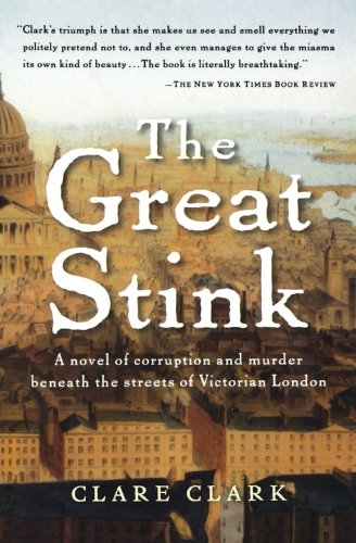 The Great Stink Pa