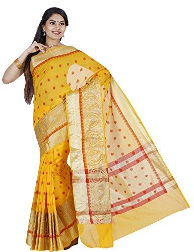 Banaras Saree - 3