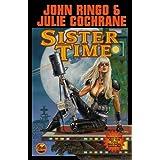 Sister Time (9) (The Posleen War)