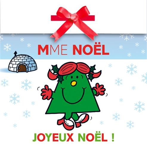 Joyeux Noel Histoire Des Arts.Mme Noel Joyeux Noel Avec Un Joli Crayon Des Stickers