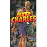 Charles Barkely: Sir Charles