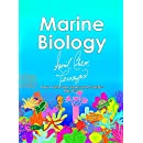 Marine Biology (Super Smart Science)