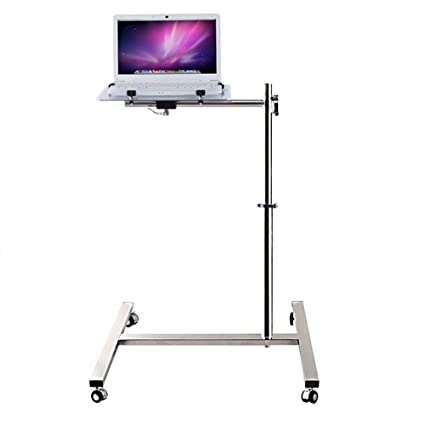 Para LaptopSoporte Proyector Zr De Ajustable Mesa Pared 1TFJKlc3