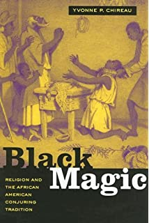 African american folk healing stephanie mitchem 8580000810028 black magic religion and the african american conjuring tradition fandeluxe Image collections