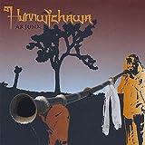 Humwichawa by Arjuna