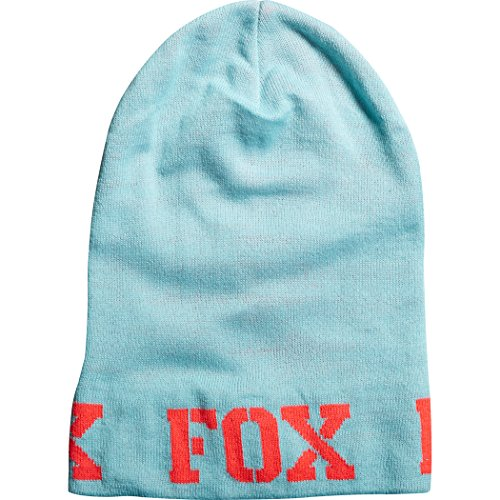 Fox Racing Girls Shock Slouch Beanie Hat cec4d4fac123