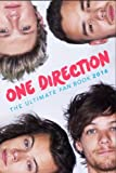 img - for One Direction: The Ultimate One Direction Fan Book 2016/17: One Direction Book 2016 (Volume 1) book / textbook / text book