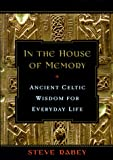 In the House of Memory, Steve Rabey, 0452279534