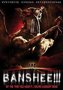 Banshee!!