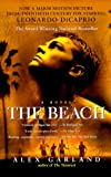The Beach, Alex Garland, 1573227978