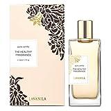 Lavanila Pure Vanilla The Healthy Fragrance, 1.7 ounce