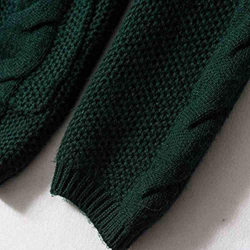 Blouse Hiver Sport Veste Blouson À Femme Uface Noir Tops Casual Capuche Pullover xxl Sweatshirt Manteau S Jumper Hauts Gris Vert Mode zq6fO5