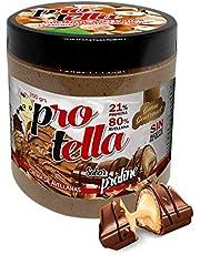 Chocolates   Amazon.es