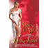 In Scandal They Wed (Penwich School for Virtuous Girls Book 2)