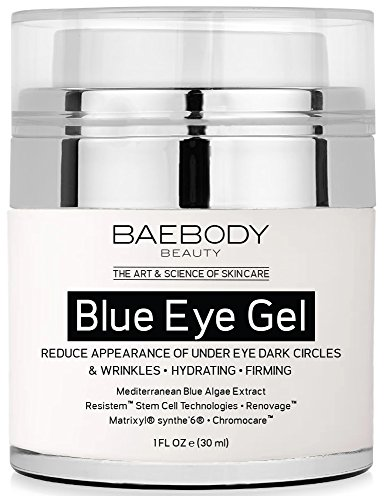 Khiels Eye Cream - 5