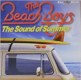 BEACH BOYS 1968 Tour Concert Program Tour Book