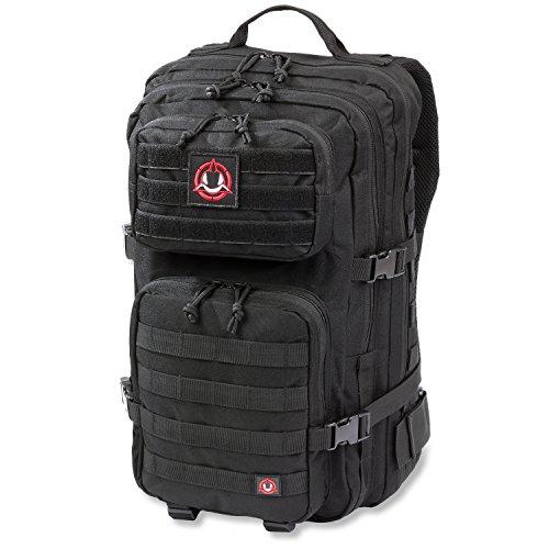 Army Bug Out Bag - 3