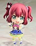 Good Smile Love Live! Sunshine!!: Ruby Kurosawa Nendoroid