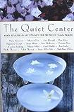 The Quiet Center, Victoria Magazine Staff, 1588160459