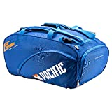 Pacific-252 Travel/Pro Duffle Tennis Bag XL Electric Blue-(4015365161453)