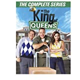 King of Queens: Complete Series/