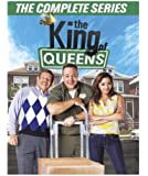 King Of Queens: Complete Series (26pc) / (Full Ws) [DVD] [Region 1] [NTSC] [US Import]