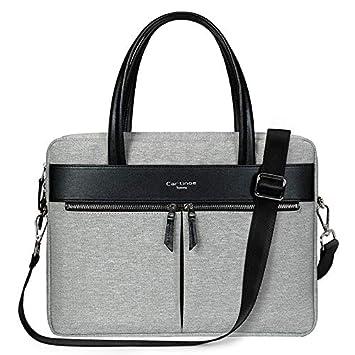 Bolsas y Estuches para Notebook Bolsa de Nylon para ...