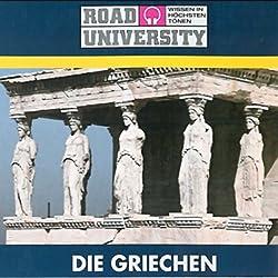 Die Griechen (Road University)