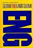 Finnish-English & English-Finnish Pocket Dictionary by I. Rekiaro (2006-12-18)