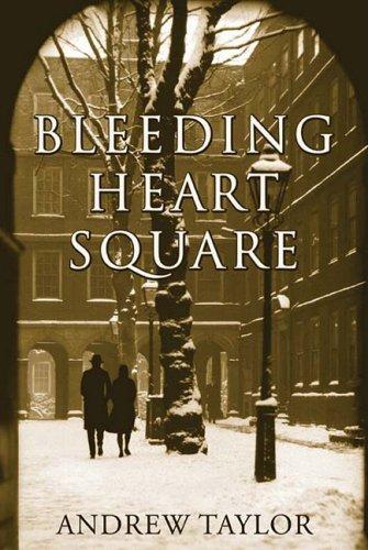 Bleeding Heart Square pdf
