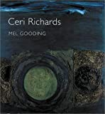 img - for Ceri Richards book / textbook / text book
