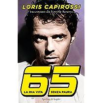 Offerta Kindle del 26 Febbraio