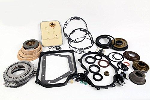 01m filter kit - 9