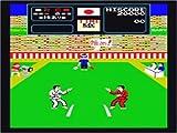 Oretachi Geasen Zoku Sono 3: Karate Michi [Japan Import]