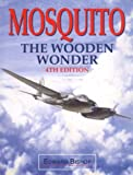Mosquito, Edward Bishop, 1840372125