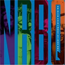 The Best of NRBQ: Stay with We