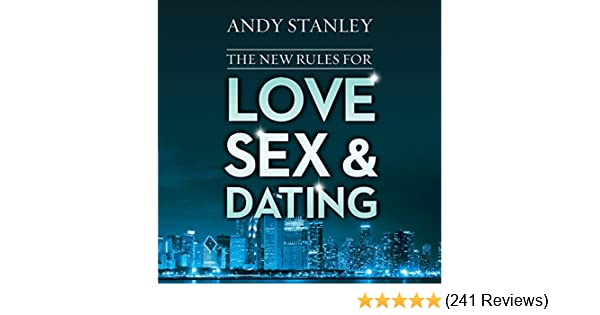 The new rules of love sex and dating part 1