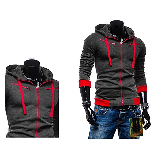 yaheeda-mens-long-sleeve-full-zip-hooded-casual-jersey-sweatshirt-pullover-shirt