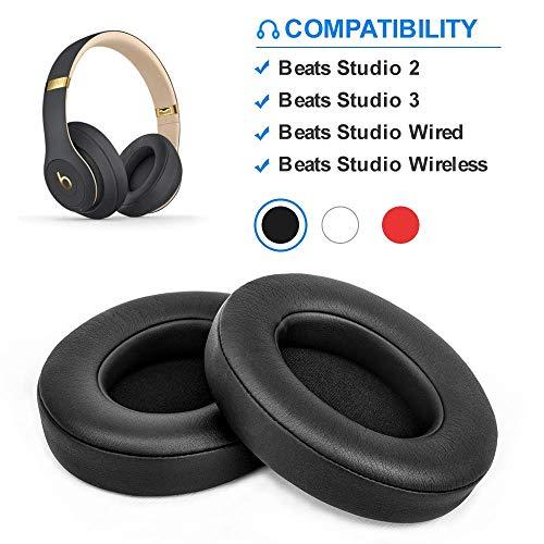Beats Studio Replacement Ear