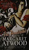 The Penelopiad, Margaret Atwood, 1841957984