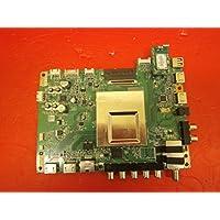 VIZIO E550i-B2 Y14_E550i_M80_MB 13061-1 48.76Q03.011 VIDEO BOARD