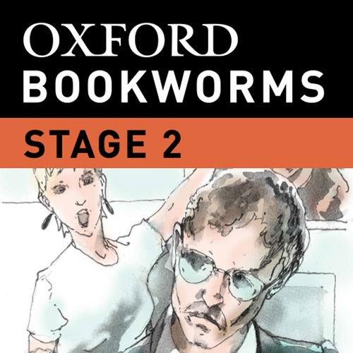 Oxford Bookworms Library: Stage 2: Dead Man's Island iPhone App ePub fb2 ebook
