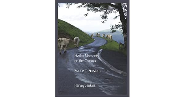 Haiku Moments on the Camino: From France to Finisterre