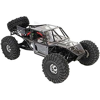 VATERRA Twin Hammers 1.9 Rock Racer Crawler Vehicle