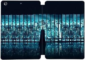 Samsung Galaxy Note 4 Cell Phone Case Black Disney ubzn