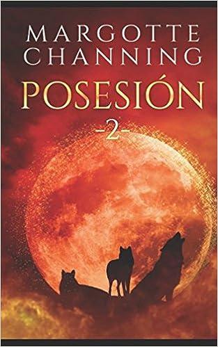 Posesión II: PASIÓN, SUSPENSE, EROTISMO Y HUMOR en una ...