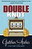 Double Knot (A Davis Way Crime Caper) (Volume 5)