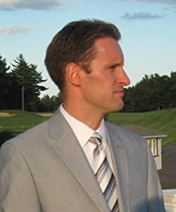 Joseph P. Fisher